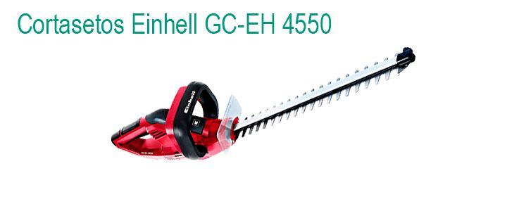 Einhell GC-EH-4550